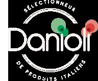Danioli Logo