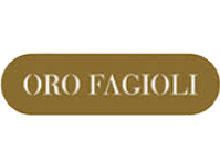 oro_fagioli